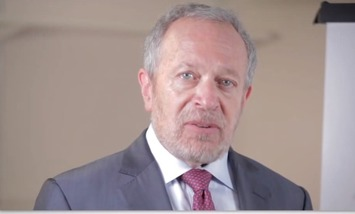 Robert Reich: How the Right is Literally Killing Women | Dare To Be A Feminist | Scoop.it