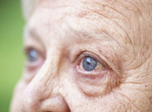Canada Needs a National Dementia Strategy | Neurological Disorders | Scoop.it