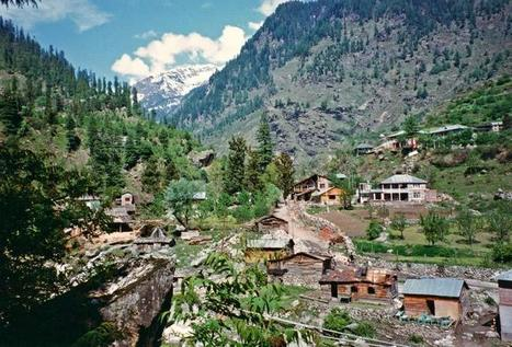 7 Things you need to Explore when you book Manali Holiday Packages | Kullu Manali tour with cheap airfare | Scoop.it