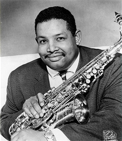 Essential Cannonball Adderley listening for any jazz fan - CBC Music   Jazz Plus   Scoop.it