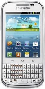 Harga Samsung Galaxy Chat Duos, HP Android Qwerty Samsung | Harga Hargaku | Scoop.it