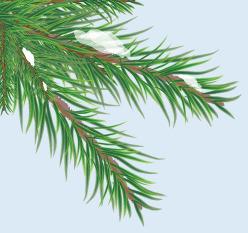 Décorations de Noël pour les forums Forumactif | Forumactif | Scoop.it