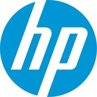 HP : Services pour multiplier les bénéfices des Big Data et de l ... - Le Journal de la Next-Gen | Le meilleur du big data | Scoop.it