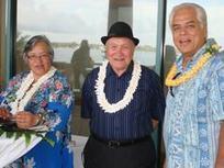 Geothermal: The Maori Experience - Honolulu Civil Beat   Geothermal Energy   Scoop.it