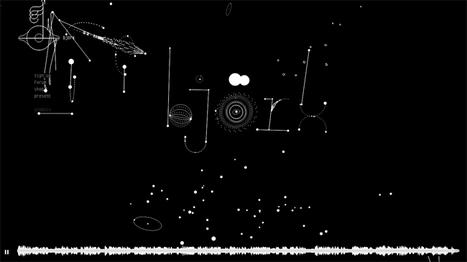 TransChordian | Transmedia + Music | Culture(s) transmedia | Scoop.it