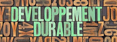 Objectifs de développement durable: la France publie sa première feuille de route | ISR, DD et Responsabilité Sociétale des Entreprises | Scoop.it