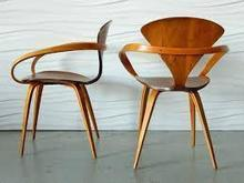 Bentwood chair sales at the peak level because of its durability and reasonable cost   Chiavari Chair Sales   Scoop.it
