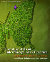 ACATA News & Events: Creative Arts Therapy Resources | Art Therapy | Scoop.it
