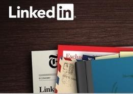 Linkedin annuncia la rivoluzione delle Showcase Pages | SocialMedia_me | Scoop.it