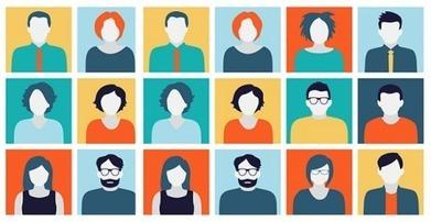 RSE : pourquoi faut-il OUVRIR ses espaces collaboratifs ? | Orange Business Services | actions de concertation citoyenne | Scoop.it