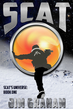 Try the SCAT's UNIVERSE foundation story for FREE.   Aesir Shark   Scoop.it