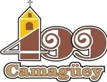 Analizarán propagación mundial de virus malignos - Televisión Camagüey | industria   aplicada a la biologiaII | Scoop.it