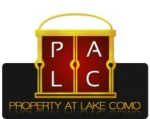 Property for Sale in Lake Como, Luxury Villas, Apartments and Homes | luxury Apartments for Sale Lake Como | Scoop.it