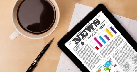 How to Get Your Website Listed in Google News   Social Media Marketing Strategies   Scoop.it