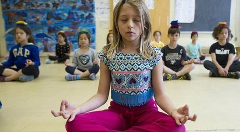 3 Subjects Schools Should Teach To Improve The World | The Galactic Free Press | Massages-bien-être | Scoop.it