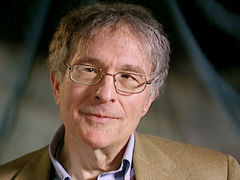 Big Thinkers: Howard Gardner on Digital Youth | Edutopia | Learning Technology News | Scoop.it