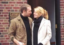 Social media explodes with mockery as Gwyneth Paltrow and Chris Martin ... - New York Daily News | Crisis Control | Scoop.it