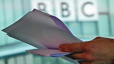 BBC - Blogs - Writersroom - How to get an agent: Advice for writers | Story telling | Scoop.it
