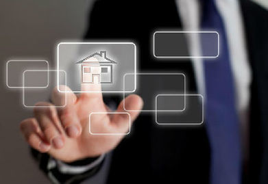 5 sites internet qui vont changer l'immobilier | IMMOBILIER 2015 | Scoop.it