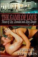 Free eBook The Game of Love: House of Sex, Scandal and Sexy Singles | Free PDF eBooks Download | Free eBooks PDF Download | Scoop.it