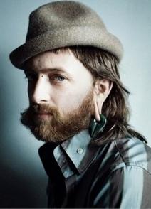 Capelli o cappelli? Per Justin Smith è una storia di testa - Il Piccolo | Handmade in Italy | Scoop.it