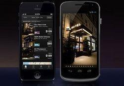 HotelTonight jette les clés des hôtels | La domotique au service des entreprises | Scoop.it