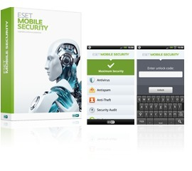 Get a free 90 day Trial of ESET Security Products | SULEYMAN | Scoop.it