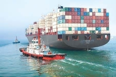 2010-2012哈萨克出口概况| glObserver Global Economics | glObserver Asia | Scoop.it