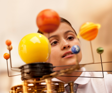 Art takes Latino child beyond autism | Communication and Autism | Scoop.it