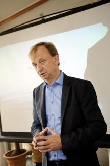 Finnish ice hockey tycoon plans first skyscraper in Helsinki | Finland | Scoop.it