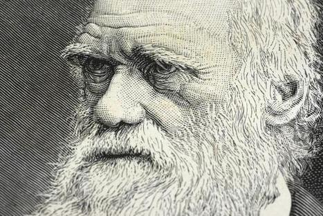 5 Interesting Facts About Charles Darwin | Science and Nature | Scoop.it