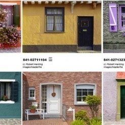Une banque d'images propose des images qui cachent de l'audio en changeant l'extension .jpg en .mp3 | Tendances publicitaires et marketing | Scoop.it