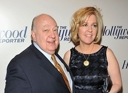 Eight Things You Didn't Know About Fox News' Roger Ailes   I can explain it to you, but I can't understand it for you.   Scoop.it
