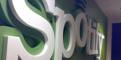 Une majorité d'artistes ne tire aucun revenu du streaming - L'Expansion   Radio d'entreprise   Scoop.it