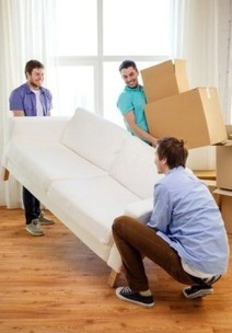 Renting Versus Buying Furniture - Property24.com | Furniture News or Events | Scoop.it