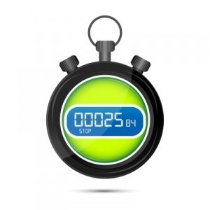 Si votre site met plus de 6 secondes à se télécharger vous perdez des clients | Veille, E-commerce, web : Sumotic | Scoop.it