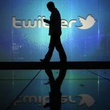 Universiteit Wageningen geeft eerste Twittercollege - NU.nl   Social Media   Scoop.it