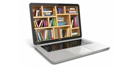 BLOGUEURS ENSEIGNANTS TUEURS DE MANUELS ? | Plateforme numérique d'apprentissage | Scoop.it