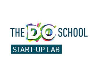 Social Entrepreneurship Course | Education. Online. Free. | iversity | Yellow Boat Social Entrepreneurism | Scoop.it