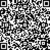 QR code e app per gestire il sinistro | QRCODE_ITALY | Scoop.it