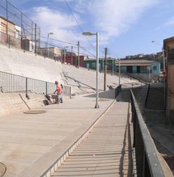 CAF Desarrollo Urbano   Actualidad   Scoop.it