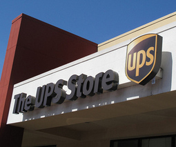 UPS launches 3D printing in San Diego, expanding to more US cities soon   Contemporary Art, Design and Technology   Scoop.it