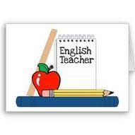 English Teachers Should Have More than a Footnote | The Common Core | Scoop.it