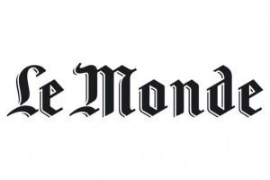 Article du Monde sur la location entre particuliers   collaborative consumption -   Scoop.it
