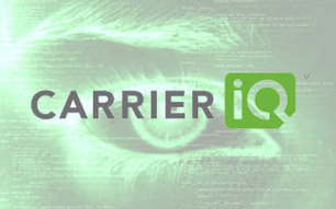 Carrier IQ Speaks: 5 Key Takeaways | All Technology Buzz | Scoop.it