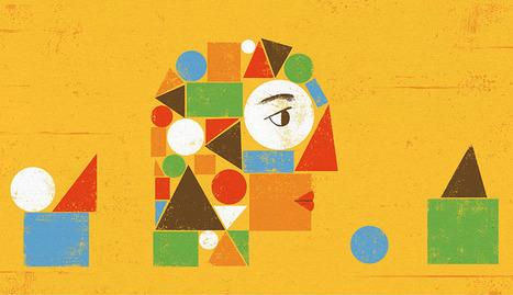 Reimagining Capitalism | Leadership, Innovation, and Creativity | Scoop.it