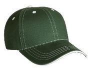 Custom Embroidered Hats & Baseball Hats With Custom Logo: XpressDupes | Hat & Caps | Scoop.it