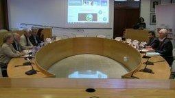 Doha, sede del próximo encuentro de Alfabetización Mediática e Informacional | Gabinete de Comunicación y Educación | Bibliotecas Escolares de Galicia | Scoop.it