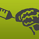 Alfabetización en información y conectivismo: ¿Una relación posible?   SocialBiblio   Educacion, ecologia y TIC   Scoop.it