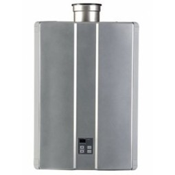 Rinnai RC98IP Review | Tankless Water Heater Reviews | Scoop.it